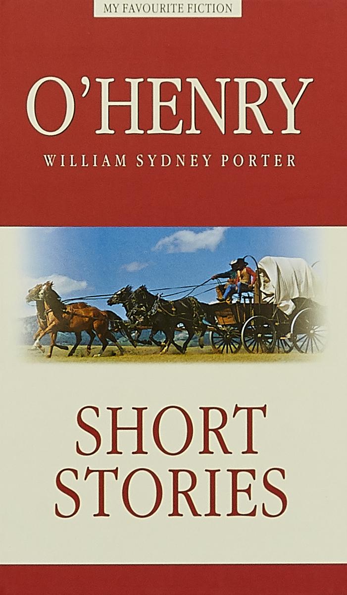 О.Генри Рассказы (Short Stories) short christmas stories