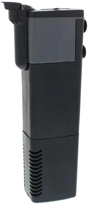 Фильтр Aqua One Maxi 102F, внутренний, до 75 л, 450 л/ч, 8W уни фильтр aqua el unifilter 360 внутренний 100 340л ч