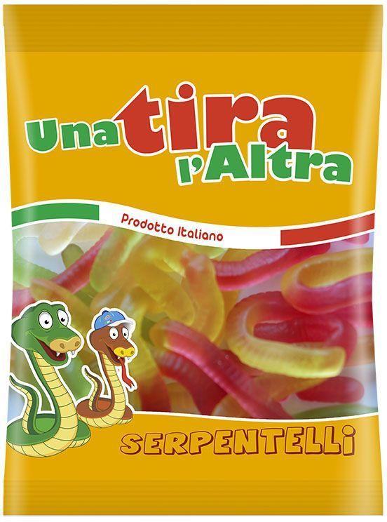 Silagum Фруктовые змейки мармелад, 200 г silagum фруктовые змейки мармелад 200 г
