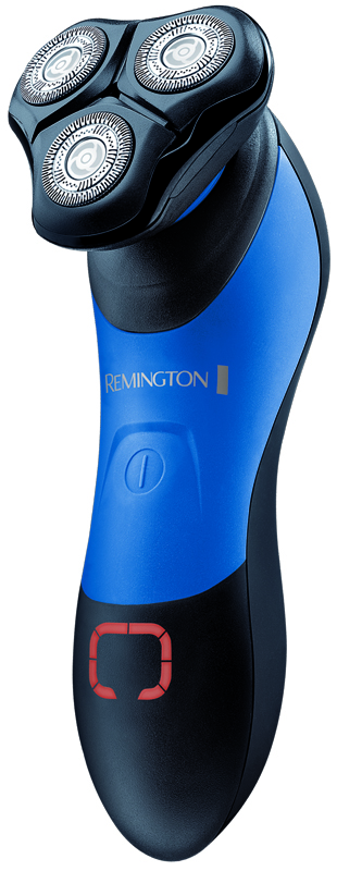 Remington XR 1450 HyperFlex Aqua Plus, Blue электробритва