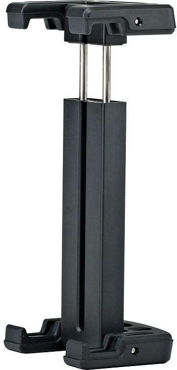 Joby GripTight Mount рамка-держатель для планшетов чехлы для планшетов 10 дюймов украина