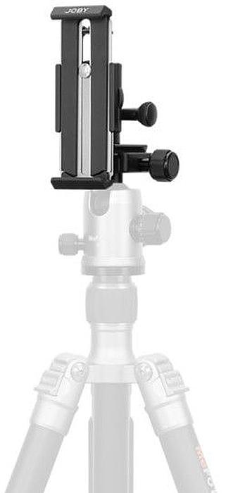Joby GripTight Mount PRO (Tablet) рамка-держатель для планшетов joby griptight one mount black рамка держатель для смартфона
