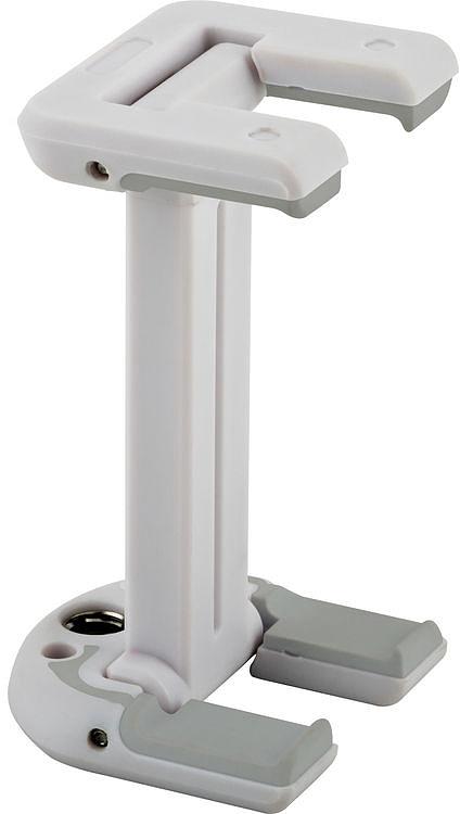 Joby GripTight ONE Mount, White рамка-держатель для смартфона
