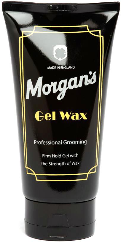 Morgan's Гель-воск для укладки волос, 150 мл гель для укладки