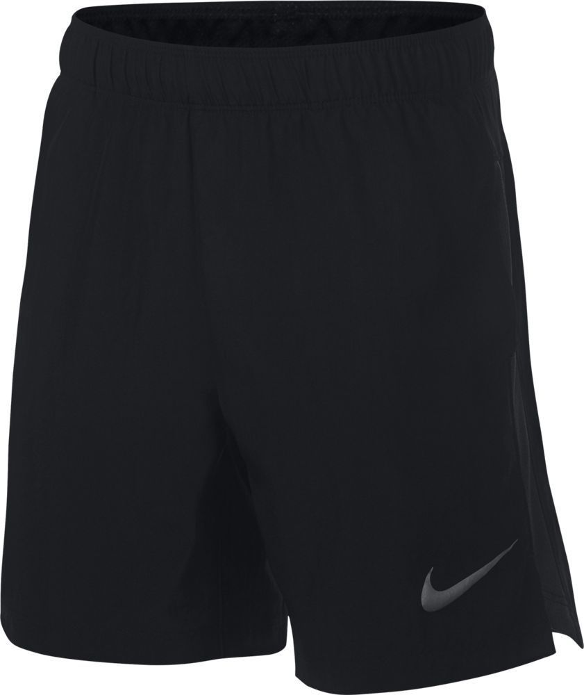 Шорты для мальчика Nike Dry, цвет: черный. 923842-010. Размер XL (158/170) free shipping main board for brother dcp 7055 dcp 7057 dcp 7060d 7060d 7060 7057 7055 formatter board mainboard on sale