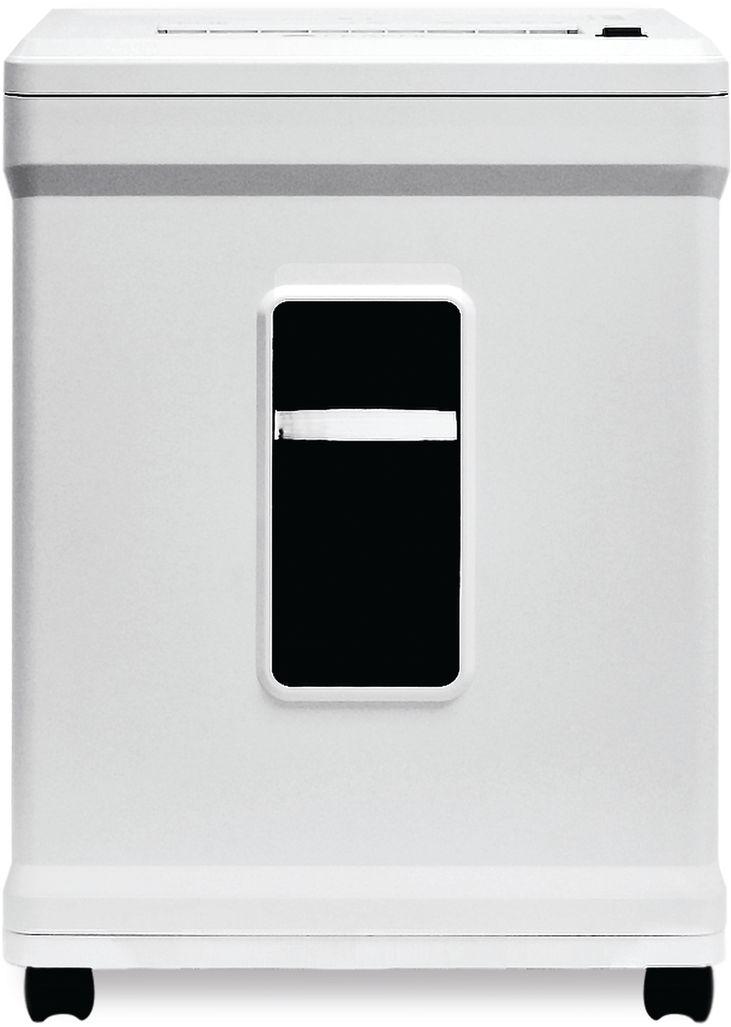 Гелеос УМ26-5, Black White шредер