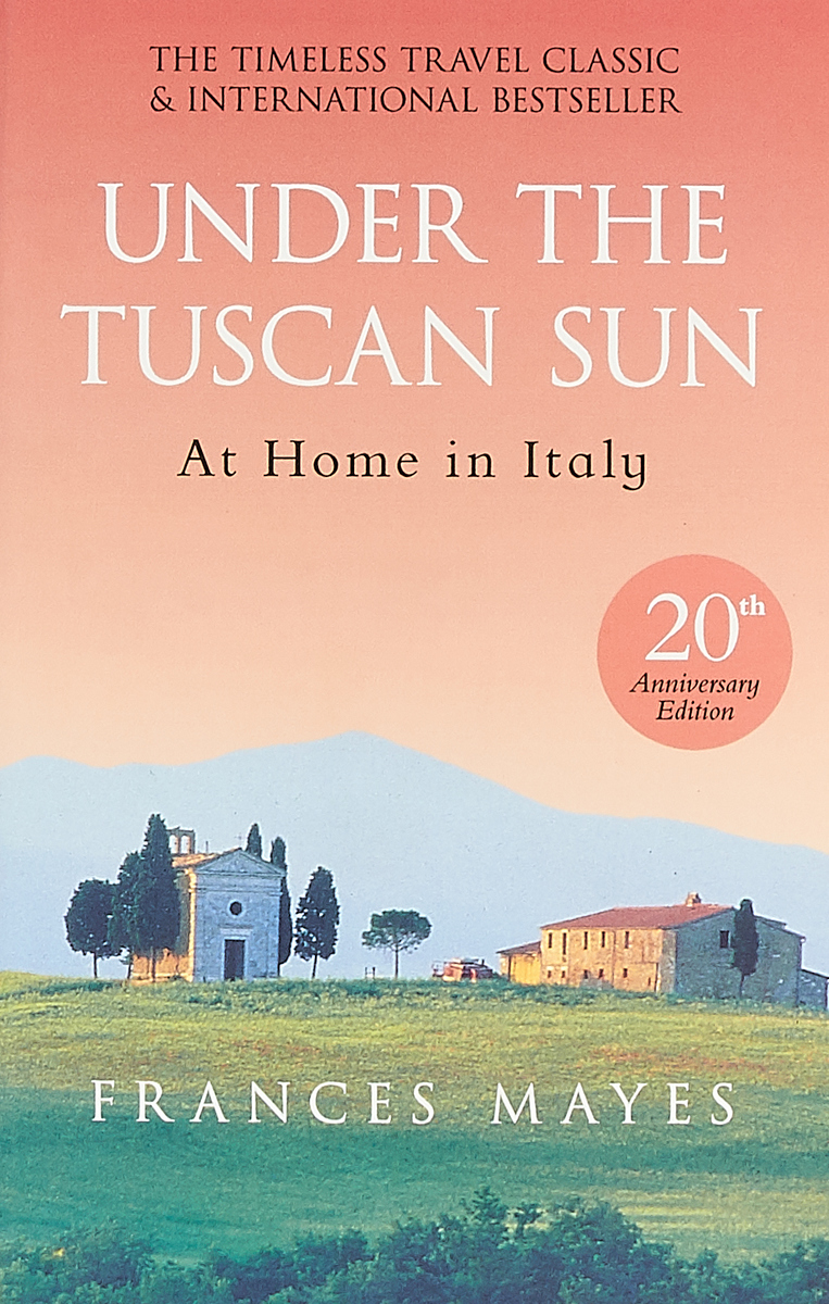 Under The Tuscan Sun fundamentals of physics extended 9th edition international student version with wileyplus set