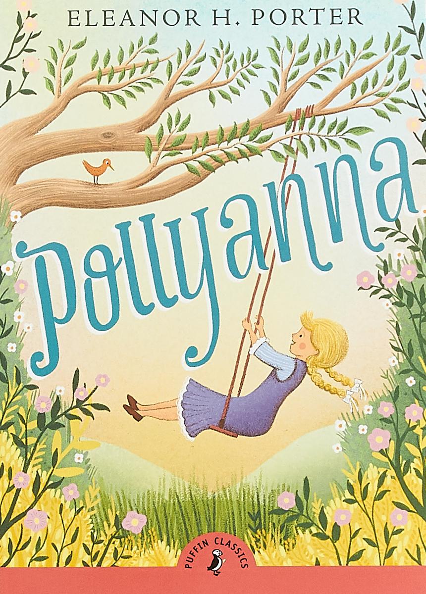 Pollyanna porter e pollyanna
