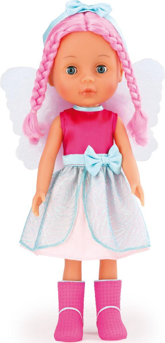 цены на Bayer Кукла Малышка Шарлин в интернет-магазинах