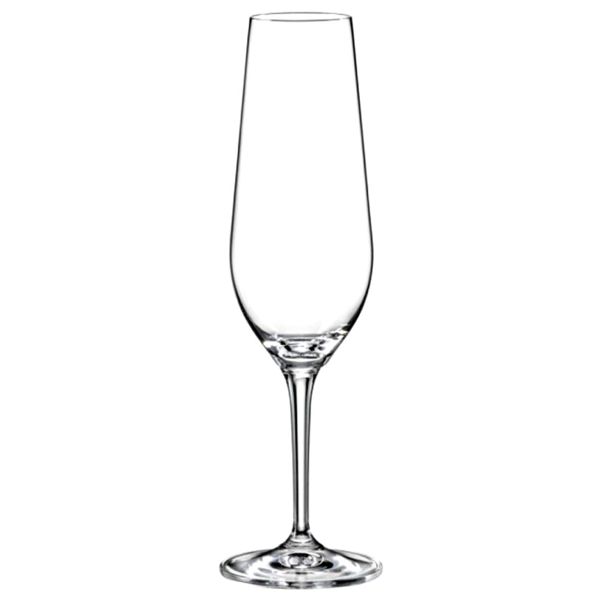 Аморосо 200*2 шампанское40651/200х2Объем 200 мл