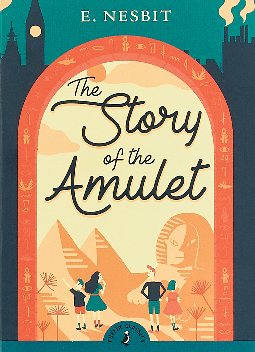 The Story of the Amulet vonnegut k slaughterhouse five or the children s crusade