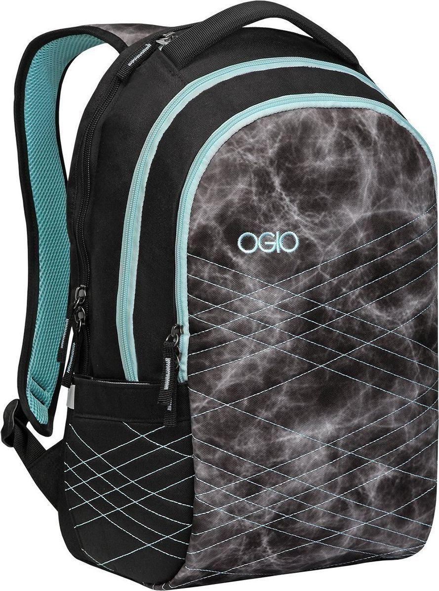 Рюкзак женский OGIO