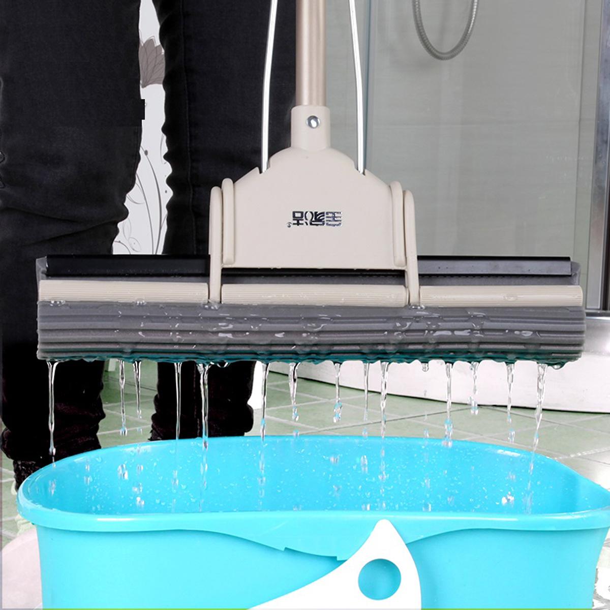 Насадка сменная для ПВА швабры Boomjoy JY8061, 40 смJY8081Насадка сменная для ПВА швабры Boomjoy JY8061 не требует замачивания, впитывает отличноводу, изначально идет мягкая. Губка притягивает пыль, мелкий мусор песок, а также отличносправляется с шерстью домашних животных и прекрасно собирает волосы на полу и коврах. Припогружении губки в воду (даже однократном) весь мусор остается в воде. Подходит для чисткиковров и ковровых покрытий. Длина губки 40 см.