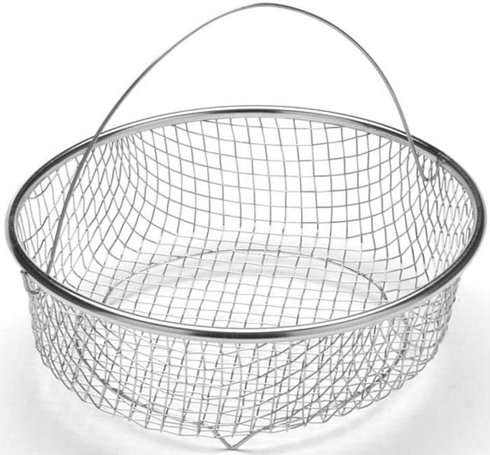 Фритюрница-сито Mayer & Boch, 22 см. 27131 что можно в дьюти фри в домодедово
