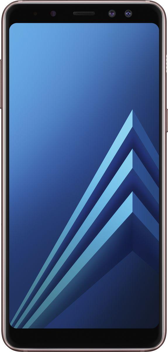 Zakazat.ru: Samsung Galaxy A8 (SM-A530F), Blue
