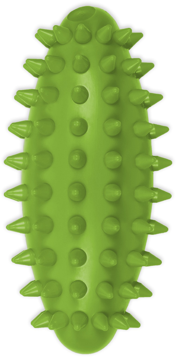 Альпина Пласт Массажер медицинский Иглрол зеленый мяч медицинский aerofit ft mb 1k v 1кг