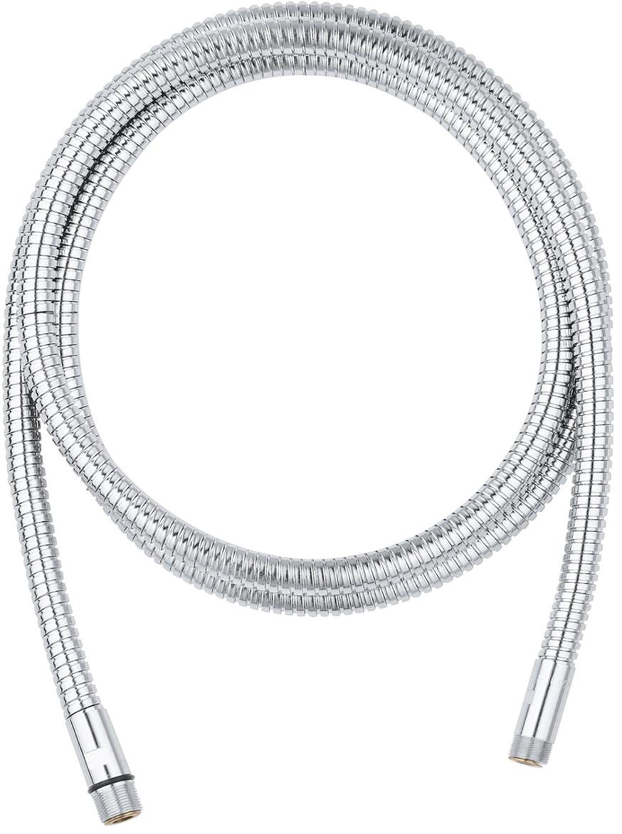 Душевой шланг GROHE Eurodisc Cosmopolitan. 28146000 шланг душевой grohe 28362000 silverflex 1250 мм