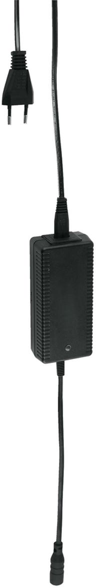 Источник питания для базового блока GROHE F-digital Deluxe. 42429000 источник питания для базового блока grohe f digital deluxe 42429000