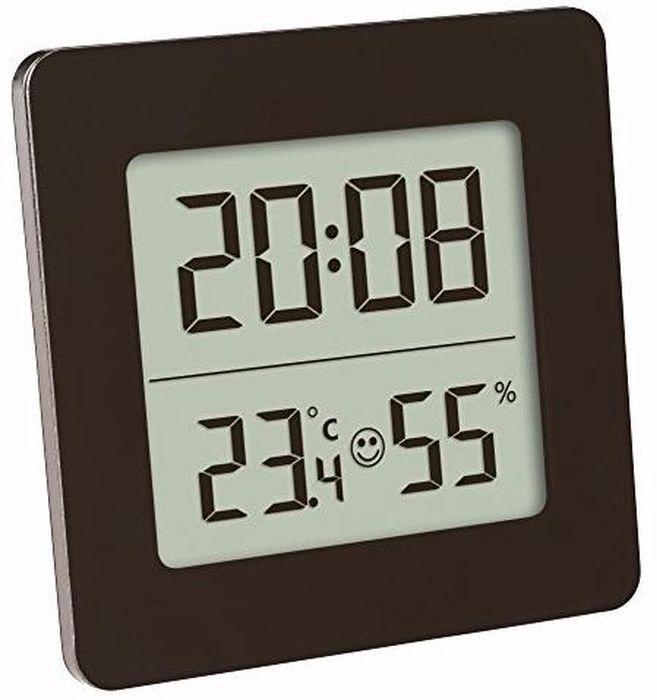 TFA 30.5038.01 термометр
