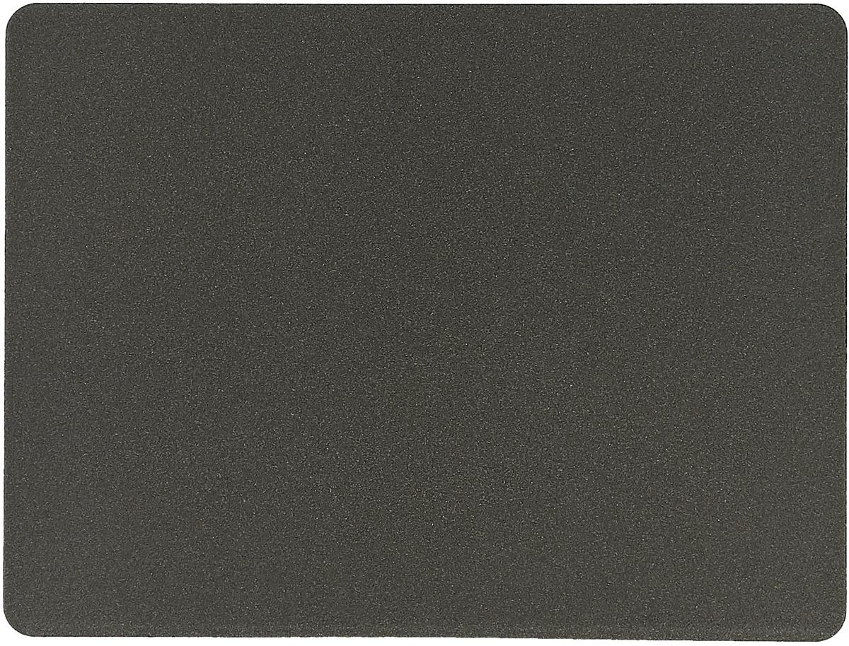 Durable Настольное покрытие цвет черный 40 х 53 см