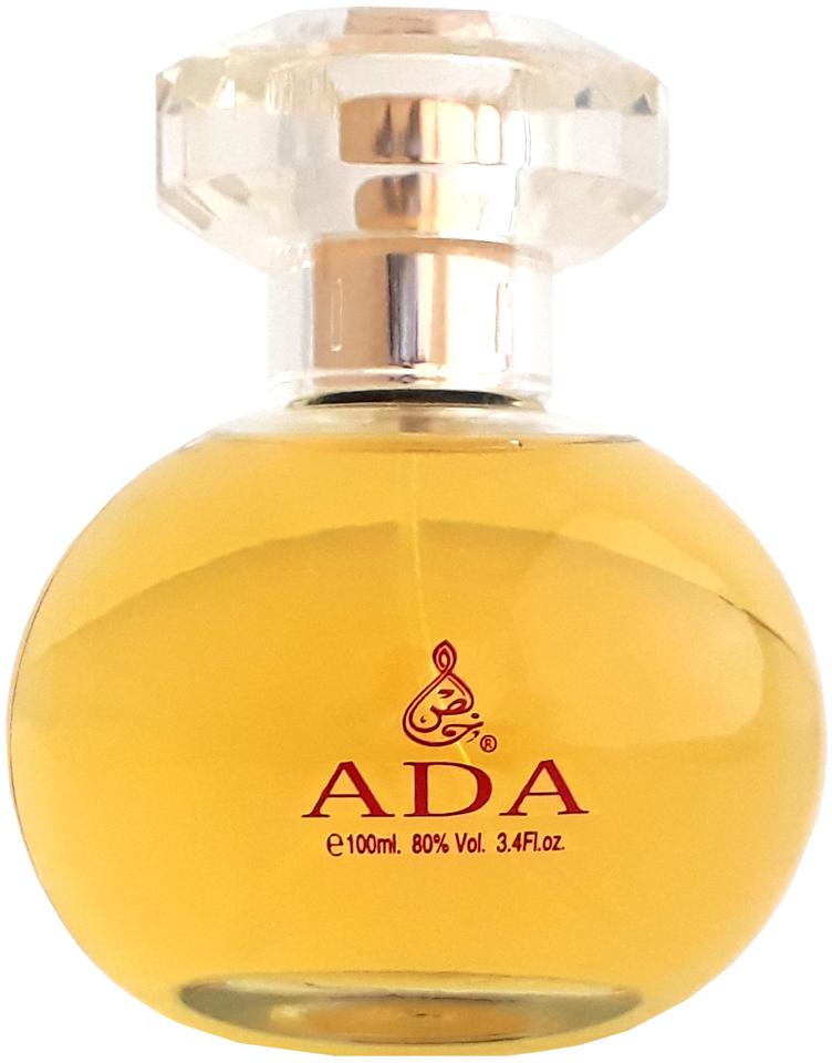 цена на Khalis Reev Ada Pour Homme Парфюмерная вода мужская, 100 мл