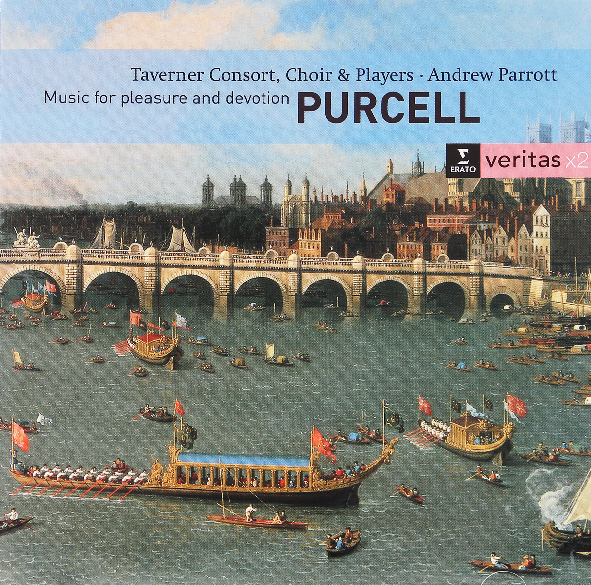 THE POCKET PURCELL (TERCENTENARY TRIBUTE) cd teodor currentzis stravinsky teodor currentzishenry purcell didon aeneas