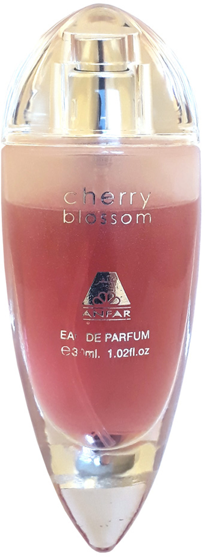 "Anfar ""Cherry Blossom"" Парфюмерная вода, 30 мл"