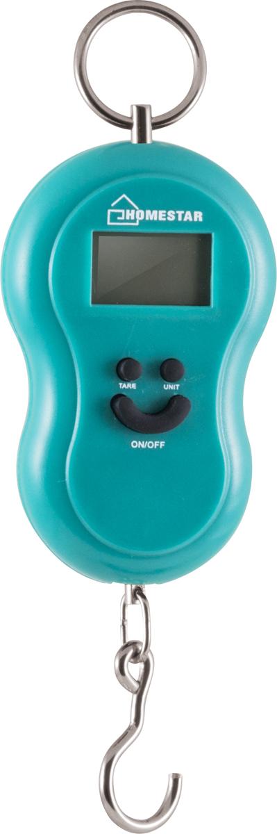 Максимальная нагрузка: 50 кг Цена деления: 1 грамм LCD-дисплей Автоматическое отключение Питание от 2-х батареек АА (входят в комплект)