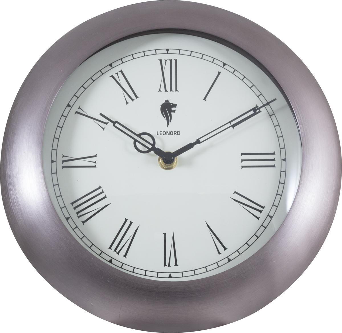 Leonord LC-16 настенные часы