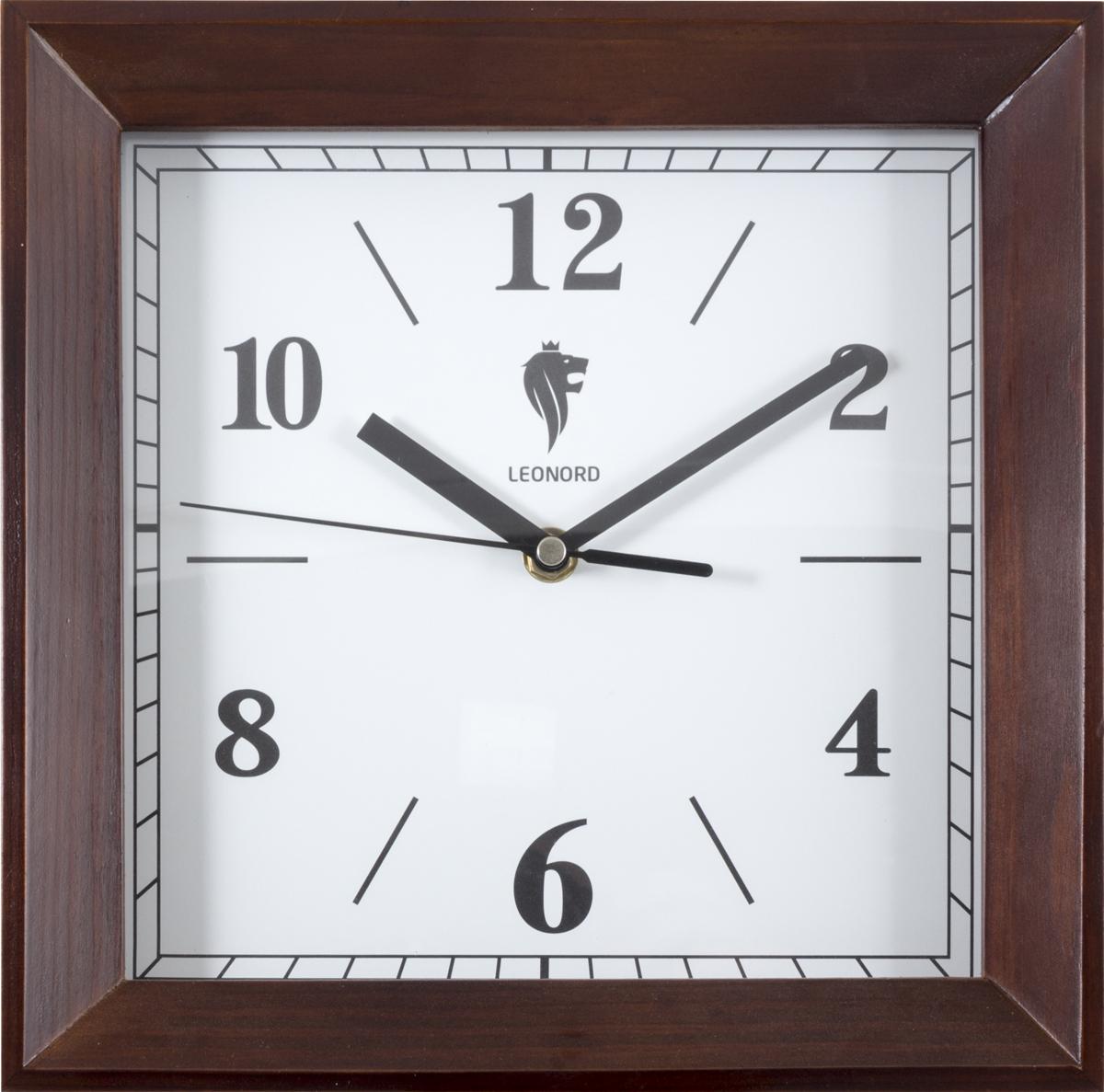 Leonord LC-68 настенные часы