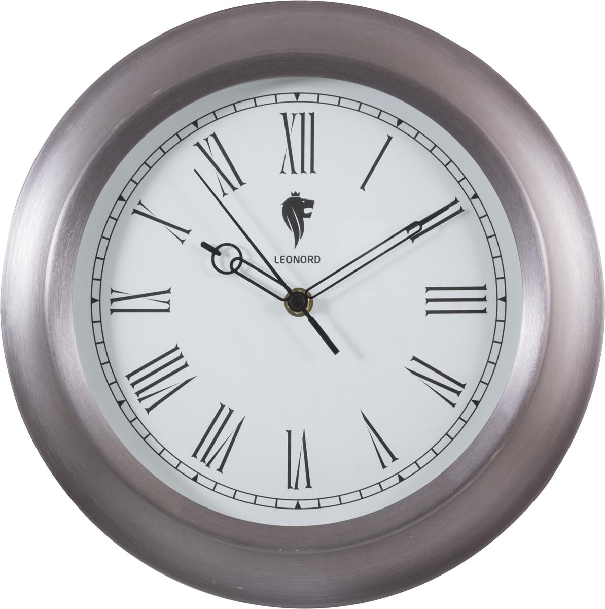 Leonord LC-71 настенные часы381471