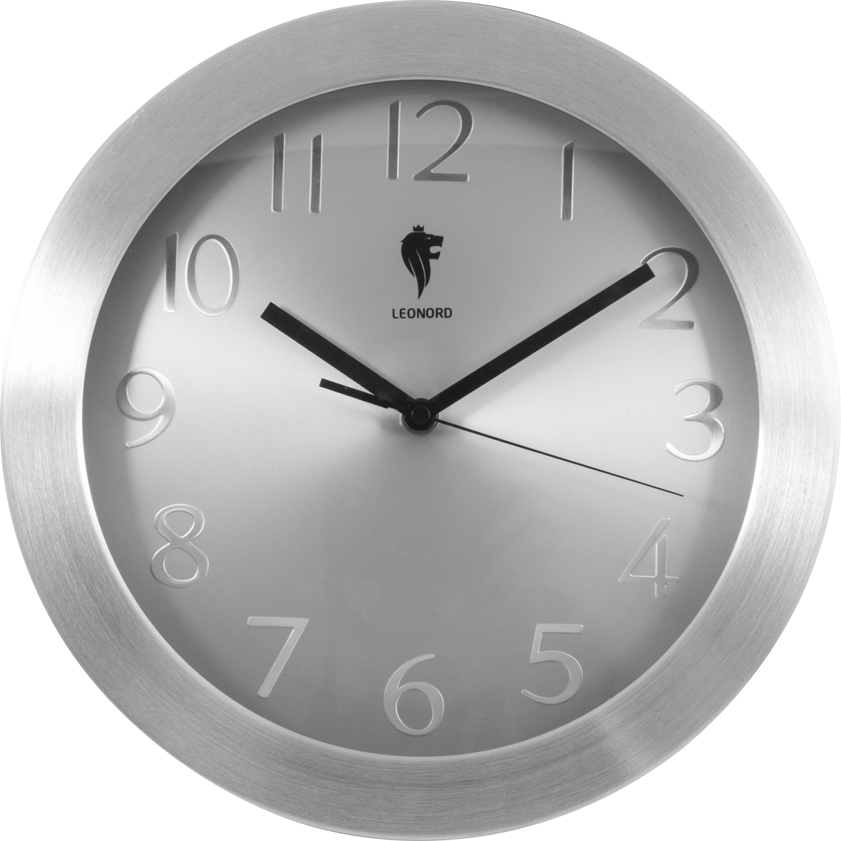 Leonord LC-73 настенные часы
