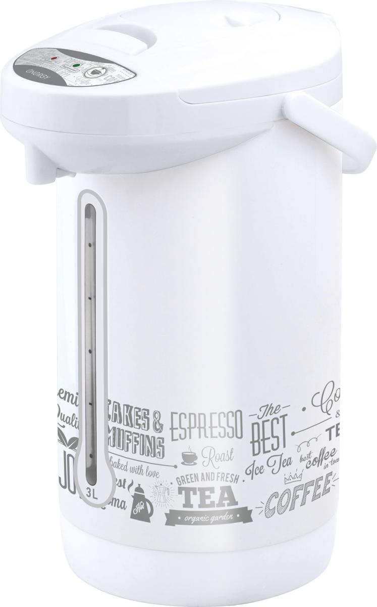 Energy TP-601N термопот