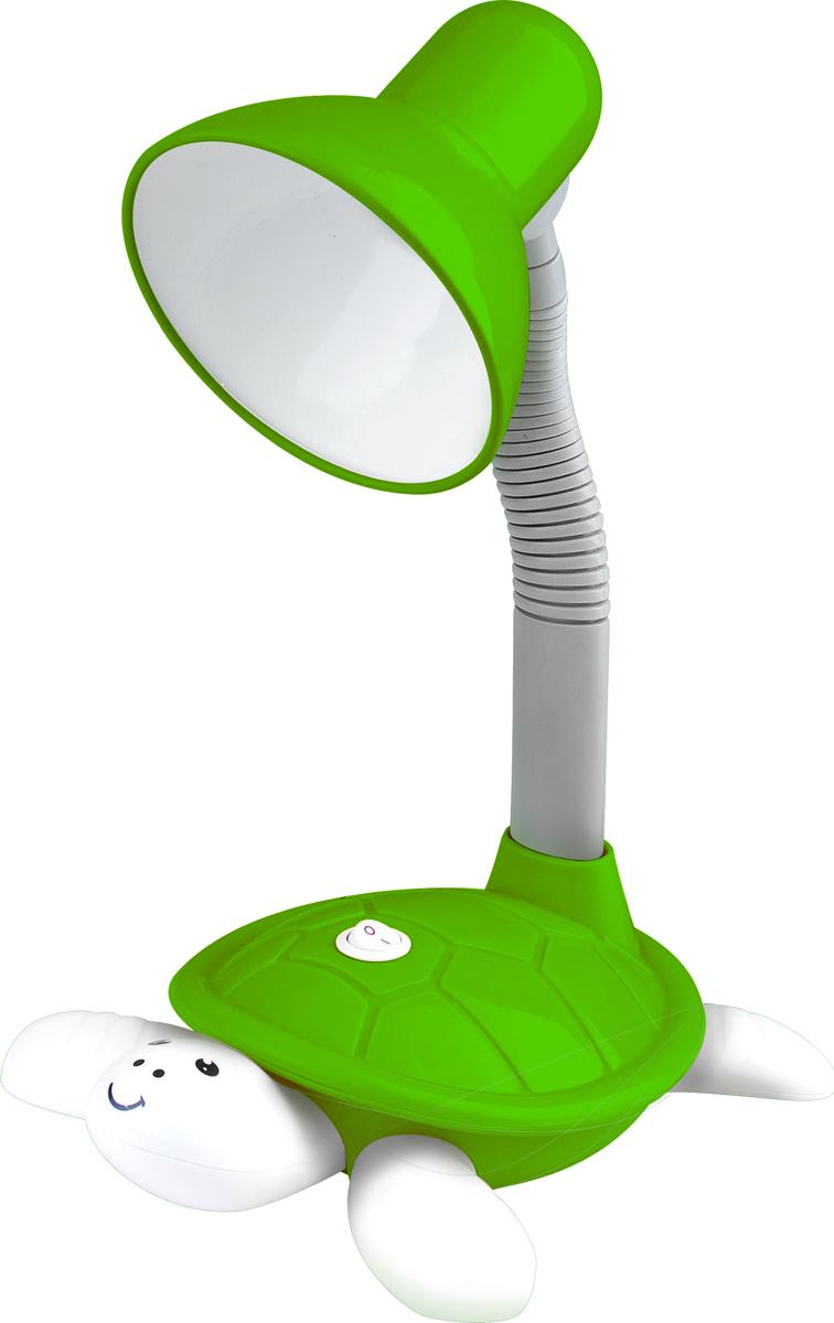 Мощность: 40 Вт Длина шнура: 1,2 м Высота лампы: 372 мм Диаметр абажура: 125 мм Для лампочек со стандартным цоколем Е27 ( в комплект не входит)