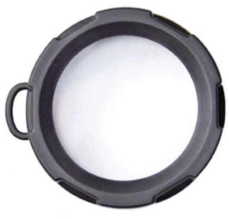 Фильтр для фонарей Olight DM10, цвет: белый