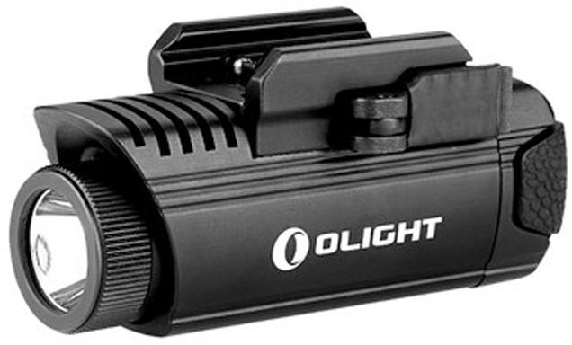 Фонарь светодиодный Olight PL-1 II Valkyrie