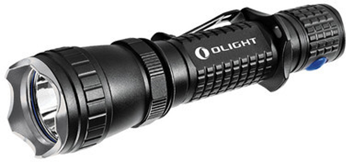 Фонарь светодиодный Olight M20SX Javelot zoom led flashlight 1000 lumens 10w cree t6 high power telescopic olight intelligent electric 18650 rechargeable torch