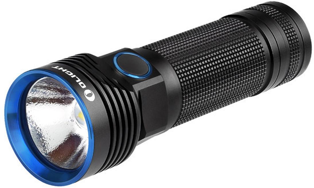 Фонарь светодиодный Olight R50 Pro Seeker