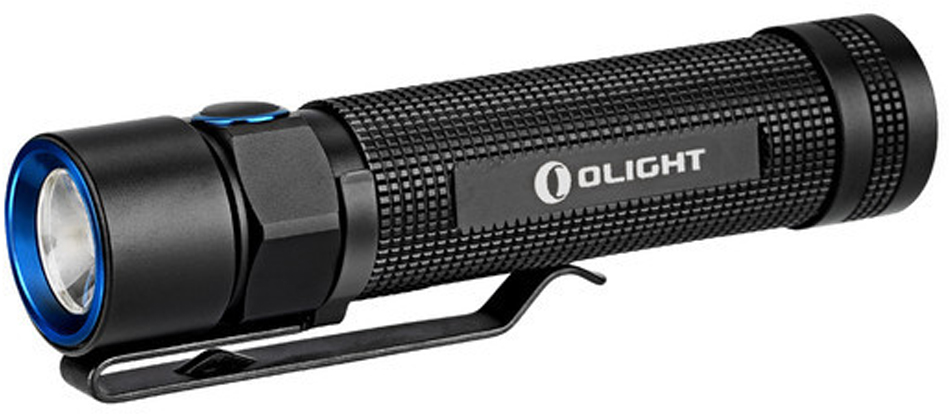 Фонарь светодиодный Olight S2R Baton