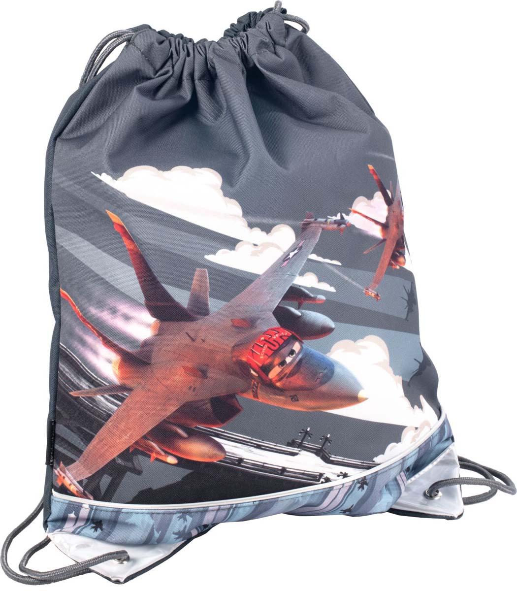 Disney Сумка для сменной обуви Flying Planes disney disney школьной зрачки девушка 3 4 6 сортов отдыха и путешествия плеча сумка 0168 розовых детского рюкзак