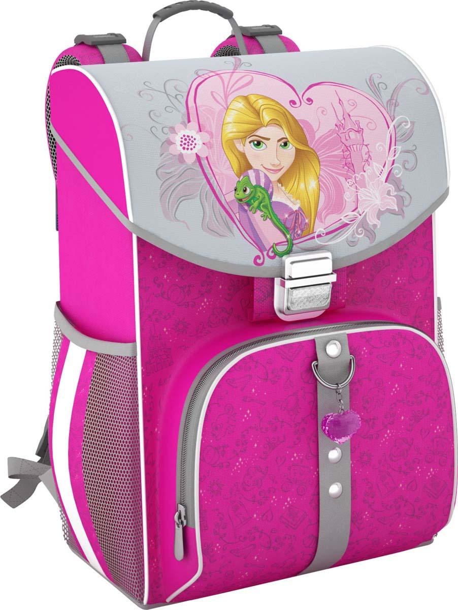 Disney Ранец школьный Принцессы Disney Большая мечта Generic серьги мечта принцессы