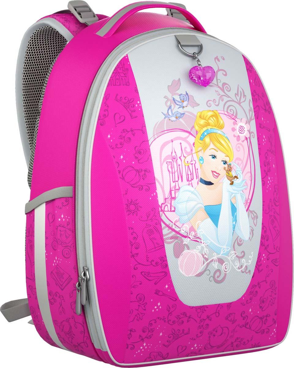 Disney Рюкзак детский Принцессы Disney Большая мечта Multi Pack Mini erich krause рюкзак школьный альянс мстители multi pack mini