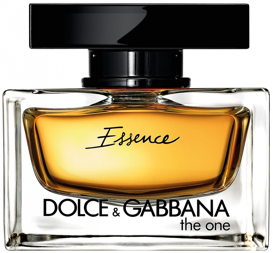 Dolce&Gabbana The One Essence Парфюмерная вода женская, 65 мл