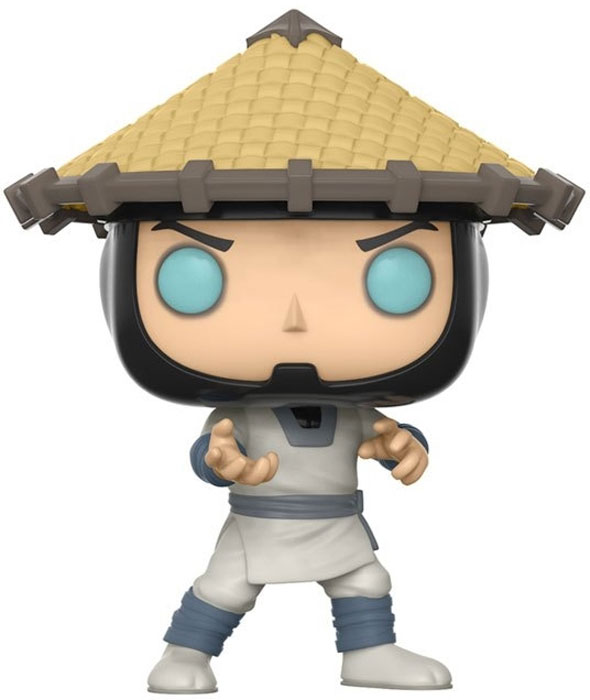 Funko POP! Vinyl Фигурка Mortal Kombat X: Raiden sndway sw e40 rree shipping rz40 131ft laser rangefinder 40m distance meter digital laser range finder tape area volume angle