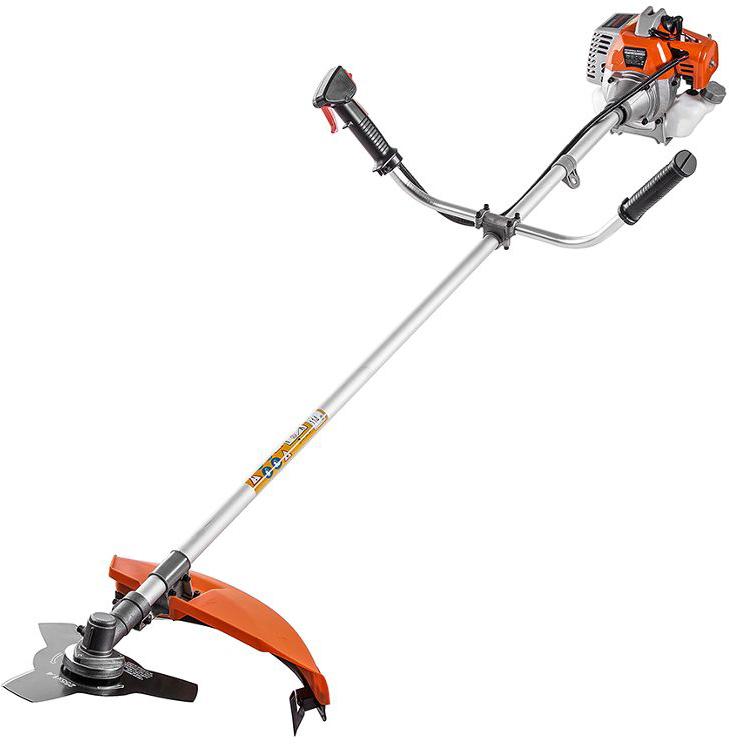Мотокоса Hammer Flex MTK33LE