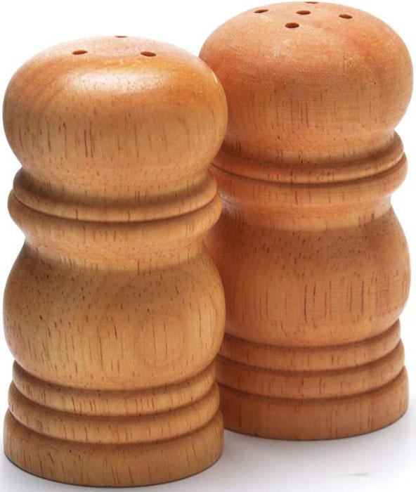 Набор для специй MAYER&BOCH из бамбука — это небольшой набор с емкостями для хранения разных по типу специй: тертый кориандр, черный перец, соль и прочее. Поэтому обязательно станет полезным дополнением на столе. Корпус изделия оригинально смоделирован, отличается превосходным дизайном, что позволяет использовать его дома и для обслуживания посетителей в ресторанах.