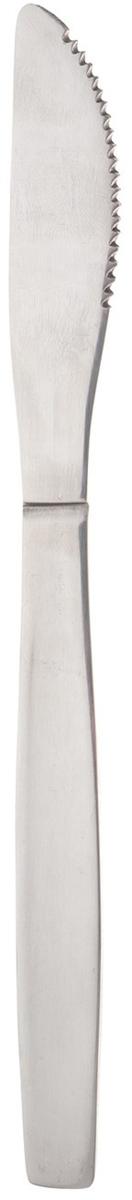 Столовые наборы снискали заслуженную популярность среди ценителей поварского искусства во всём мире. При изготовлении своих столовых приборов производитель использует только высококачественные материалы. Это придаёт аксессуарам уникальные свойства и красоту во время всего срока службы. Отлично отполированные и имеющие стильный, оригинальный вид, столовые наборы BSF послужат отменным украшением любого праздничного или повседневного ужина.