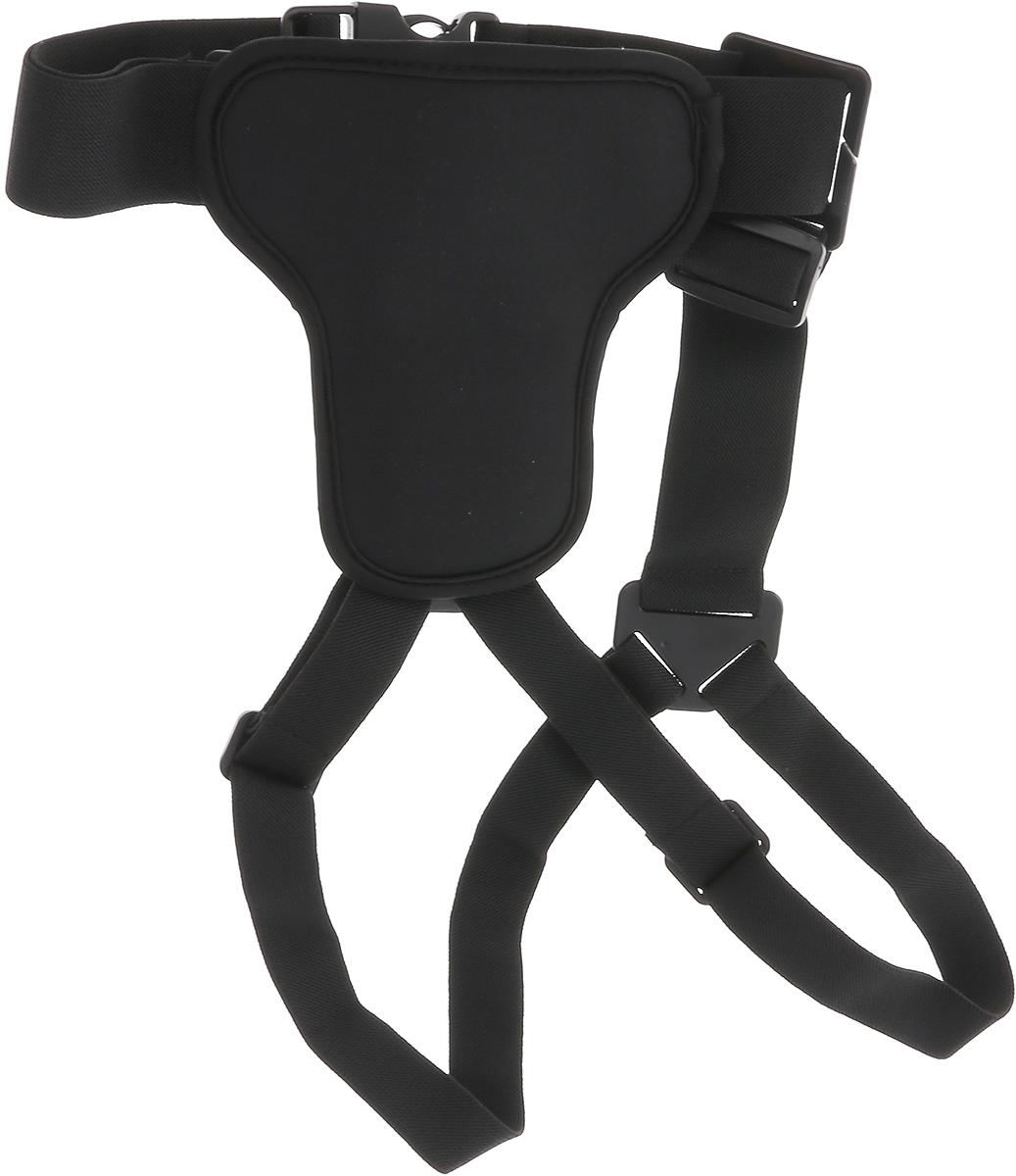 Eken GP136 крепление на грудь для экшн-камер