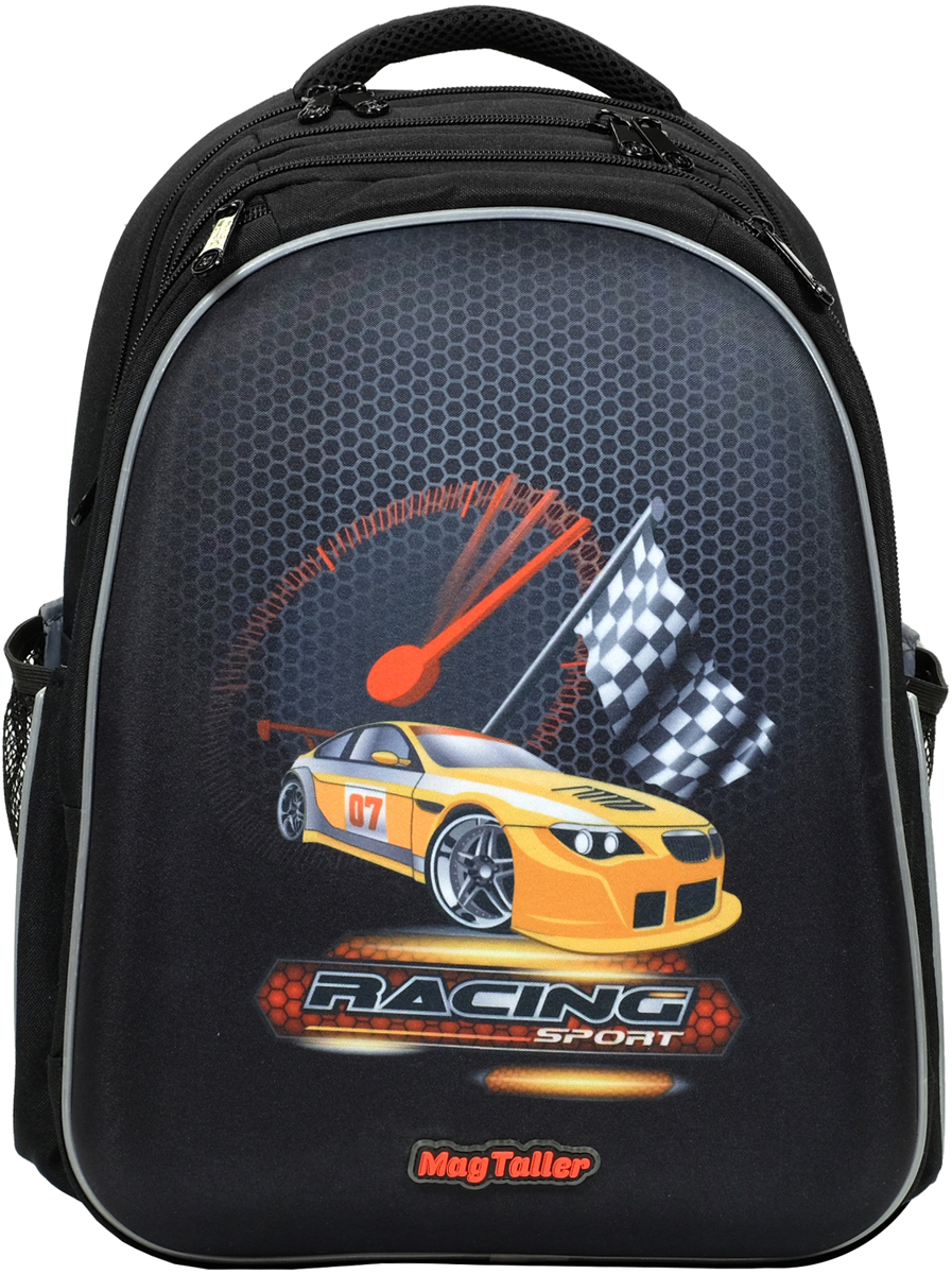 Magtaller Рюкзак школьный Stoody Racing