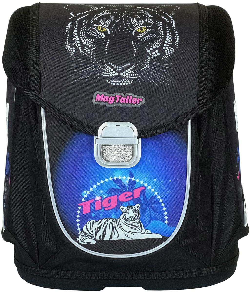 Magtaller Ранец школьный Ezzy III Tiger asics tiger gel lyte iii lc